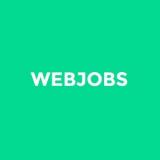WebJobs