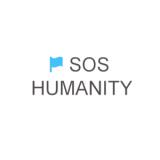 SOS Humanity