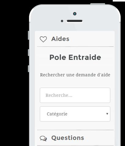 app-pole